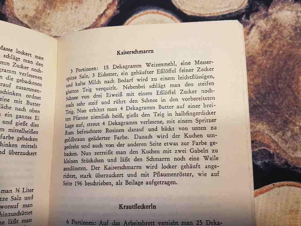 kaiserschmarrn-rezept